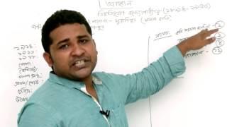 Part 04 Bangla-গদ্য  (আহ্বান-বিভুতিভূষণ বন্দ্যোপাধ্যায়)