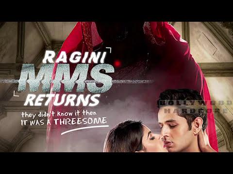 Xxx Mp4 ऐसे सीन देख उड़ेंगे होश कमरा बंद करके देखना Ragini MMS Returns Web Series Trailer को 3gp Sex