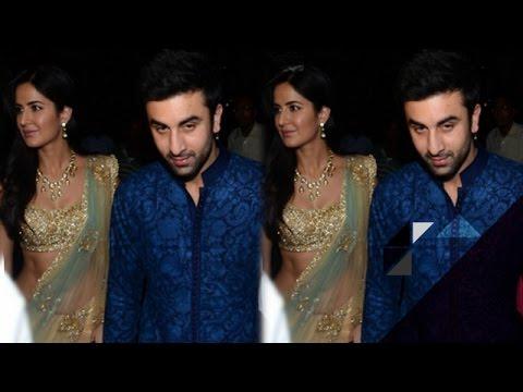 Here's Why Ranbir Kapoor MISSES Katrina Kaif | Bollywood News