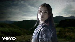 ERA - Ameno (UK edit)