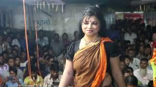যাত্রা নাটকে প্রেমে পরে নায়িকার রোমান্টিক গান   পালা গান   Jatra Pala Gan   Bangla Jatra   Jatra