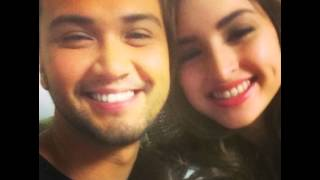 coleen garcia scandal with billy crawford