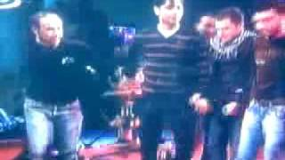 Seyitxan sersal 2010 li roj tv