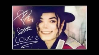 Michael jackson cantando en español ♥.♥