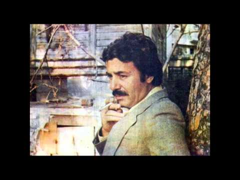 Ferdi Tayfur Orhan Gencebay Turkish Arabesque Music