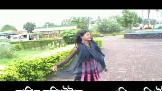 TOMAY VABI SUDU  MUSIC VIDEO Moudud  & Tumpa  Official Music Video 2016 720p HD   BDmusic24 net mpeg