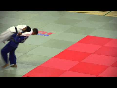 Xxx Mp4 JUDO Best Throw I Ve Ever Seen Ippon Of The Tournament BJA National Championships 3gp Sex