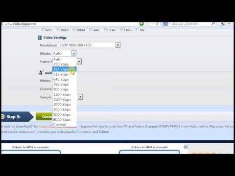 Xxx Mp4 Easy Free Video Converter MP4 AVI 3GP WMV MP3 Etc 3gp Sex