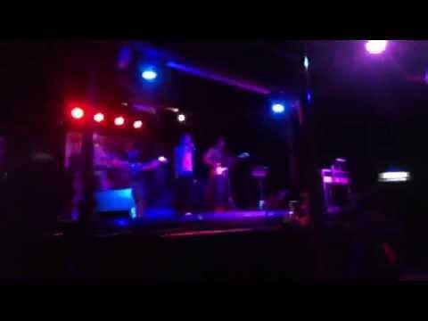 T.O.M. band babaero Arrangement