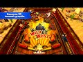 Pinball fantasy hd android gameplay trailer hd game for kids