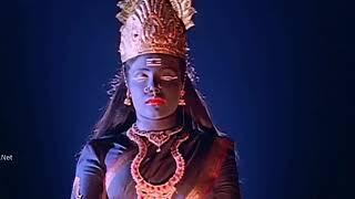 Padhil Enge Solvai DVDrip Kannathal Song