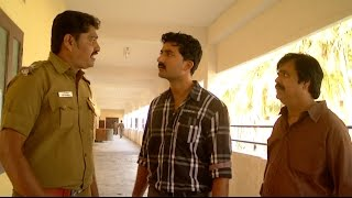 Deivamagal Episode 1072, 05/11/16