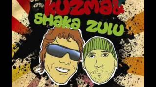 Kuzma & Shaka Zulu - Susidova lipa ćer