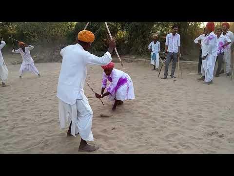 Xxx Mp4 राजस्थानी होली गैर Bagoti Bagoda Jalore Rajsthan 3gp Sex