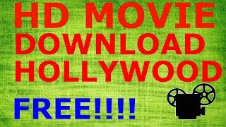 Download Latest Hollywood Movie In Hd Easy Hindi