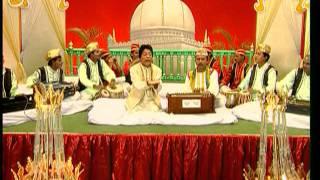 Main Bheekh Mangta Hoon [Full Song] Khwaja Maharaja