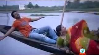 bangla new song sharif uddin 2012 2