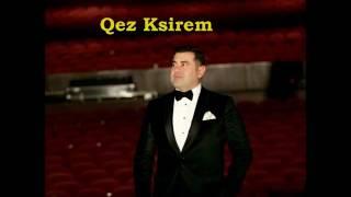 Tigran Asatryan -