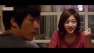 Chịch cô em vợ dễ thương - Phim con heo Hàn Quốc
