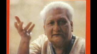 Ekoda Ek Bagher - Ramkumar Chatterjee
