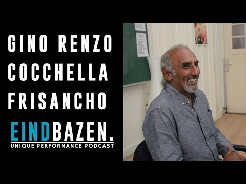 Xxx Mp4 45 The World Of Shamanism Plant Medicines And Consciousness With Gino Renzo Cocchella Frisancho 3gp Sex