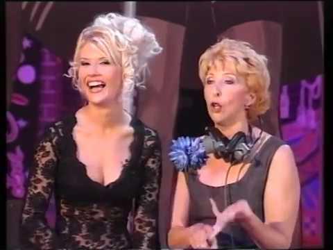 Xxx Mp4 Viure La Nit Programa Nº 8 1998 Tv Erótica TV NUDE HOT 3gp Sex