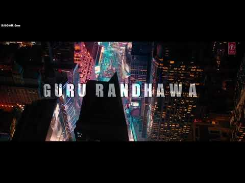 Xxx Mp4 Guru Randhawa Official Lahore Song Video 3gp Sex