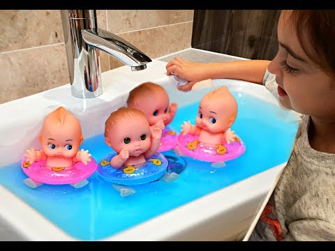 Xxx Mp4 Baby Dolls Swimming In The Sink 3gp Sex