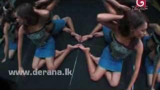 P.R.E.M.I - RaviHans Ft The OneStepAhead & Samitha