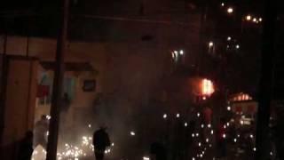 El ToRo De Las Fiestas De Jamay