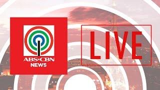 LIVE: ASEAN 50 Philippines 2017 - April 29, 2017