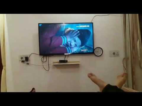 Xxx Mp4 Shocking Truth Of Girlfriends Revealed Jammu Mirchi Style Rj Shwetima Rj Nishant 3gp Sex