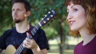 Kids - Acoustic Cover | Gareth & Emmi