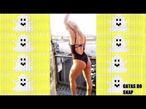 Xxx Mp4 SNAP CHERRY DANA 29 04 2016 3gp Sex