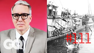 Who's Backing Away From Trump? Everyone. | The Resistance with Keith Olbermann | GQ