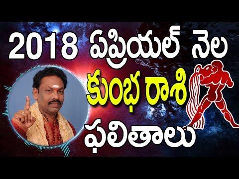 Xxx Mp4 కుంభరాశి 2018 Kumbha Rasi 2018 April Rasi Phalalu 2018 Rasi Phalalu 2018 Astrology In Telugu 3gp Sex