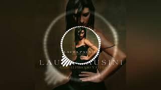 Laura Pausini - Las Cosas que vives - HD