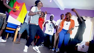Big Dan Tell'em - Bambili na die (Official Video 2015) By tsf Only!