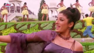 Dil Churaya Aapne | Police Force | Akshay Kumar, Raveena Tondon | Full HD 720p Video Song b