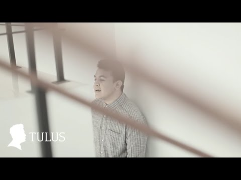 TULUS - Sewindu (Official Music Video) Mp3