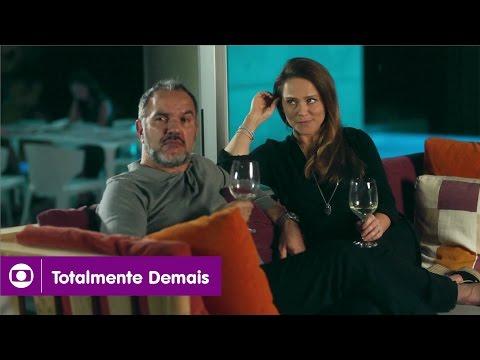 Xxx Mp4 Totalmente Demais Conheça O Casal Germano E Lili Da Novela Da Globo Das Sete 3gp Sex