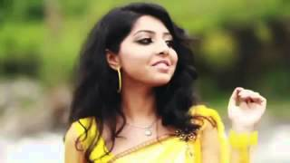 Bangla Song  Jonom Jonom By Imran Ft Porshi   Porshi 3 Album  HD 1 1 1 1 1 1 1 1 1 1 1 1 1 1 1 1 1 1