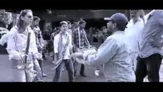 Bhaag Saale Theme Vidoe Song -Businessman Telugu Movie Vidoe Songs Mahesh Babu_(new).mp4