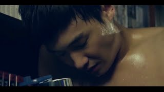 [MV] When You're Gone - Vampire Detective 뱀파이어 탐정 (Lee Joon 이준)