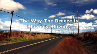 Scotty McCreery- See You Tonight Lyric Video