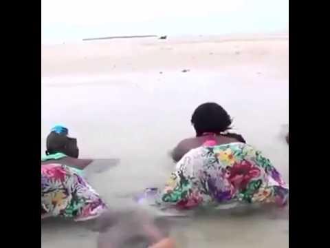 Xxx Mp4 Wanawake Wa Tanzania Wakinengua Viuno 3gp Sex