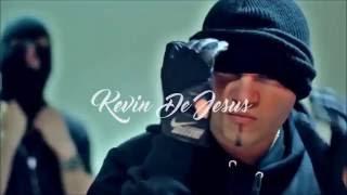 Anuel AA Ft Farruko - Liberace (Video Clip HD)