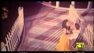 bangla movie song tomaka chai sudu tomaka chai  jibon qatar@yahoo