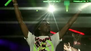 Playboi Carti Rolling Loud Live Performance Miami 2019