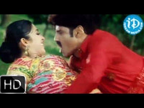 Xxx Mp4 Allari Pidugu Movie Songs Ongolu Gittharo Song Balakrishna Katrina Kaif Charmi 3gp Sex